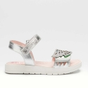 JUNIOR ΠΕΔΙΛΑ UNICORN WINGS SANDAL