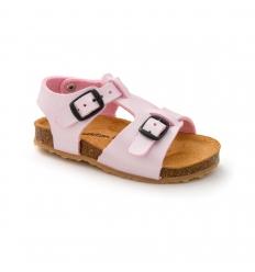 ΠΑΙΔΙΚΟ   Brands PLAKTON - ANDO shoes 7965fd33117