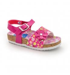 ΠΑΙΔΙΚΟ   Brands EASYWALK - ANDO shoes b177168fc39
