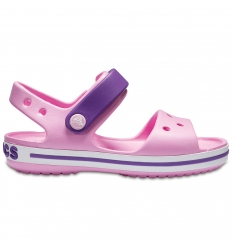 JUNIOR CROCS