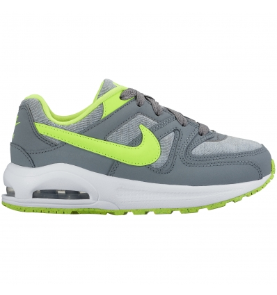 JUNIOR ΑΘΛΗΤΙΚΟ AIR MAX COMMAND FLEX