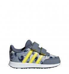 Το επώνυμο παιδικό παπούτσι - ANDO shoes a4d0e85c9b8