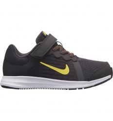 Το επώνυμο παιδικό παπούτσι - ANDO shoes 9fc65901640