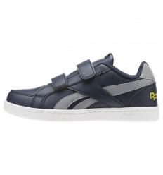 ΠΑΙΔΙΚΟ   Brands REEBOK - ANDO shoes 93829bbf675