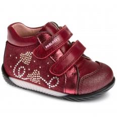 ΠΑΙΔΙΚΟ   Brands PABLOSKY - ANDO shoes 06f1de5fd6a