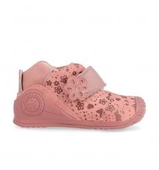 ΠΑΙΔΙΚΟ   Brands BIOMECANICS - ANDO shoes b3d107e5297