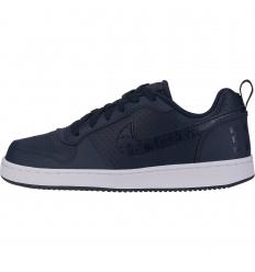 ΠΑΙΔΙΚΟ   Brands NIKE - ANDO shoes ab0c241828d
