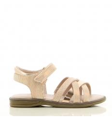 ΠΑΙΔΙΚΟ - ANDO shoes d26e2a328c0