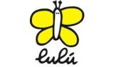 Manufacturer - LULU