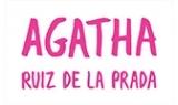 Manufacturer - AGATHA RUIZ