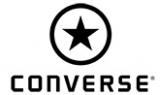 Manufacturer - CONVERSE