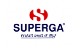 Manufacturer - SUPERGA