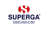 Manufacturer - SUPERGA
