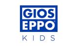 Manufacturer - GIOSEPPO
