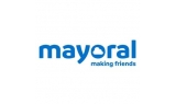 Manufacturer - MAYORAL