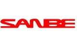 Manufacturer - SANBE