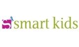 Manufacturer - SMARTKIDS