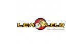 Manufacturer - LEALELO
