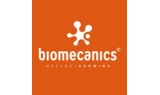 Manufacturer - BIOMECANICS