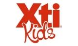 Manufacturer - XTI