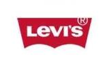Manufacturer - LEVIS