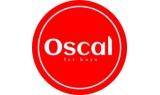 Manufacturer - OSCAL