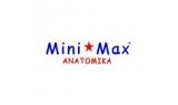Manufacturer - MINI MAX