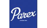 Manufacturer - PAREX