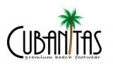 Manufacturer - CUBANITAS