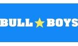 Manufacturer - BULL BOYS